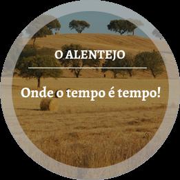 4.A_NAO_PERDER_BOTAO_ALENTEJO