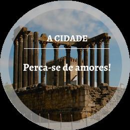 4.A_NAO_PERDER_BOTAO_CIDADE