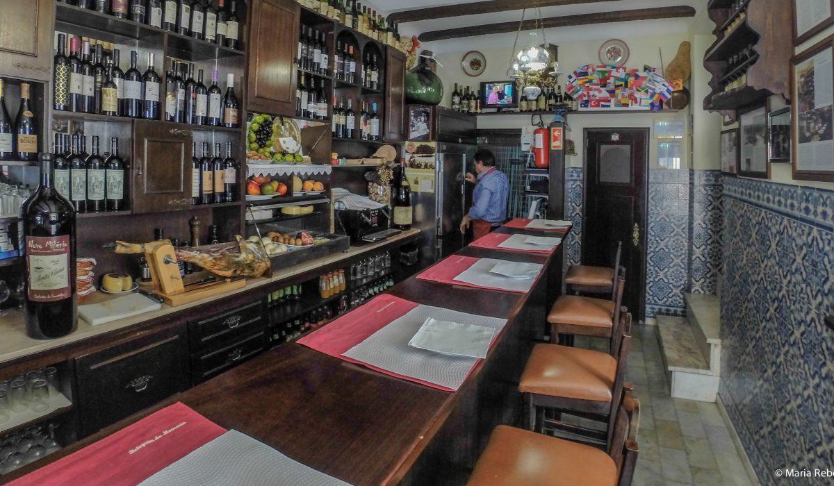 botequim_mouraria restaurante