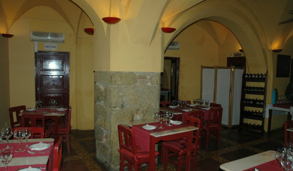 cafe-alentejo- restaurante