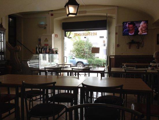 cozinha catarina 2 restaurante