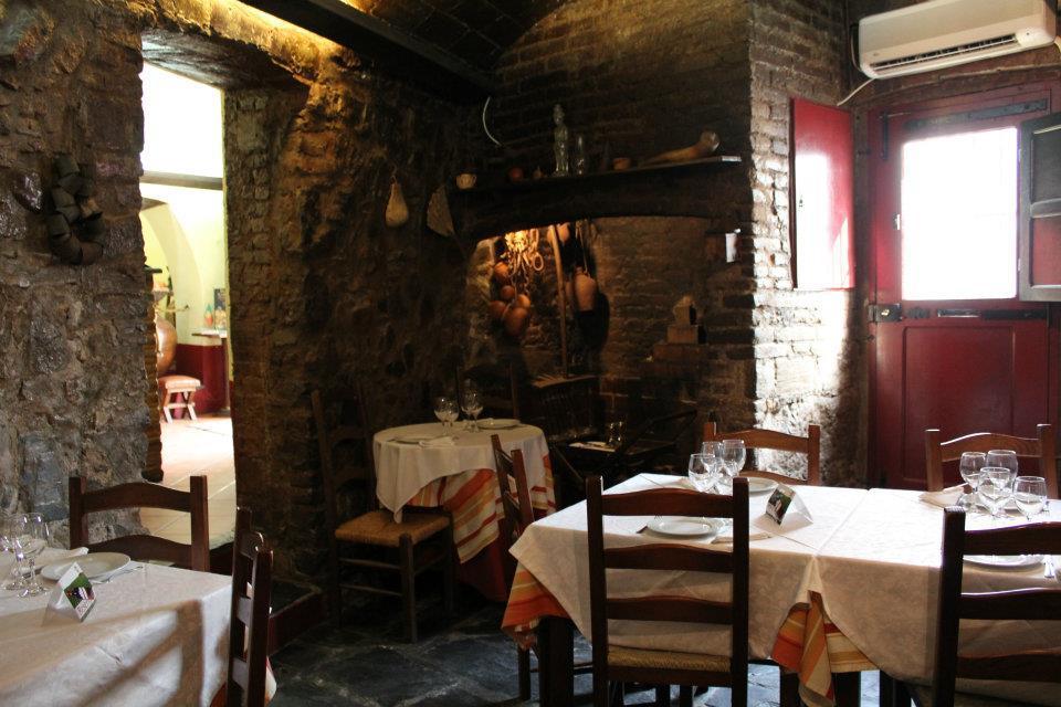 sao_luis restaurante